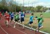 16. Frühlingssportfest